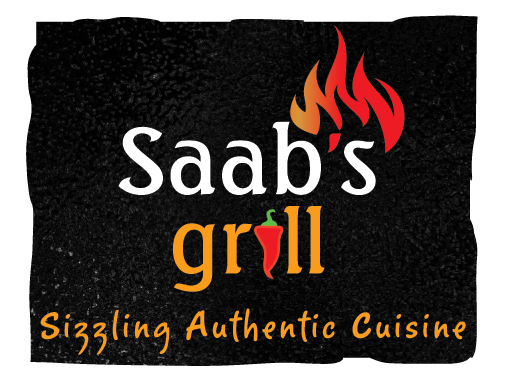 Saab's Grill - Best Indian Restaurant and Takeaway in Wigston Leicester
