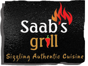 Saab's Grill - Best Indian Restaurant Leicester